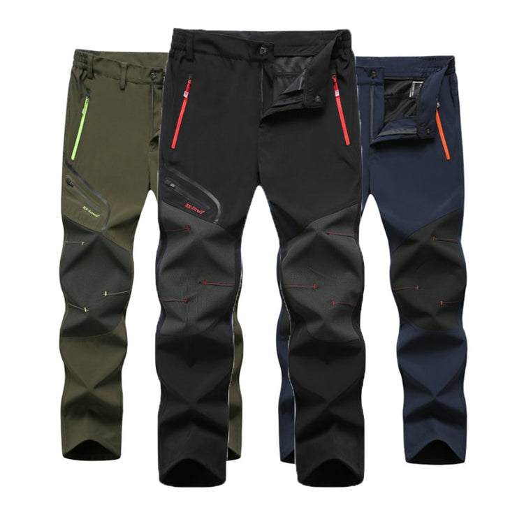 Explorer Trek Pants