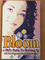 Bloom: a girl's guide to growing up