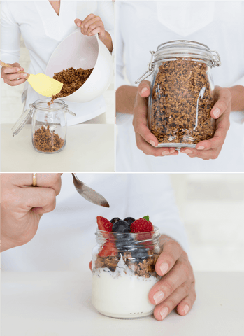 Best-Granola-recipe-Chef Sala-Hotel-Puket-5
