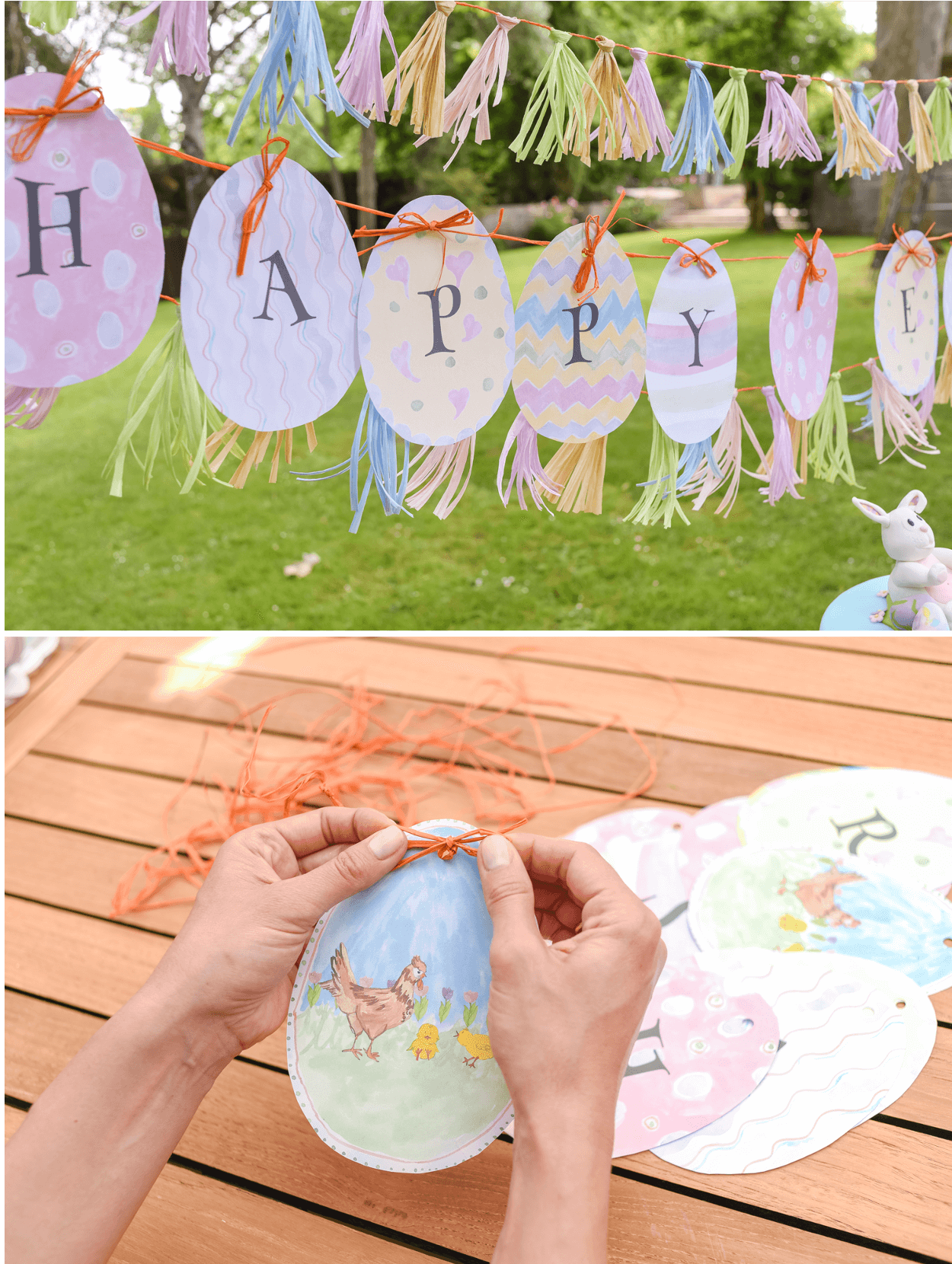 Easter-Egg-Bunting-DIY-Party