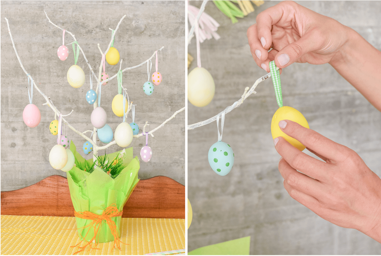 Easter-Tree-Decoration-Eggs-DIY