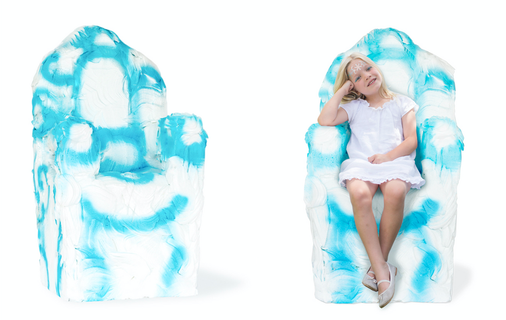 Elsa-Frozen-Throne-DIY-Fiesta4U
