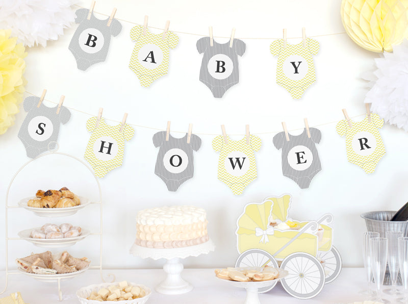 baby shower games | baby shower ideas | baby shower invitations | baby shower decorations | baby shower gifts