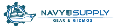 Navy Supply