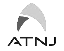 ATNJ  - smart mobile signal boosters