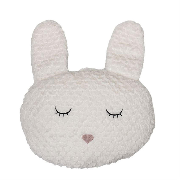 Bloomingville Fabric Bunny