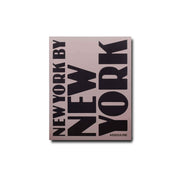 New York by New York - Le Papillon Gallery
