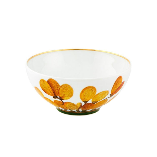 Amazonia cereal bowl - Le Papillon Gallery