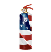 USA + Gift Wrap - Le Papillon Gallery