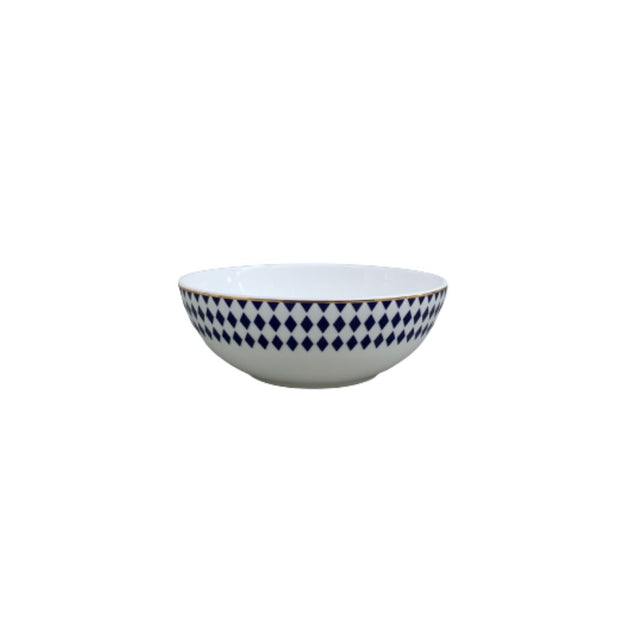 B by Brandie Hutton Soup/Cereal Bowl - Le Papillon Gallery