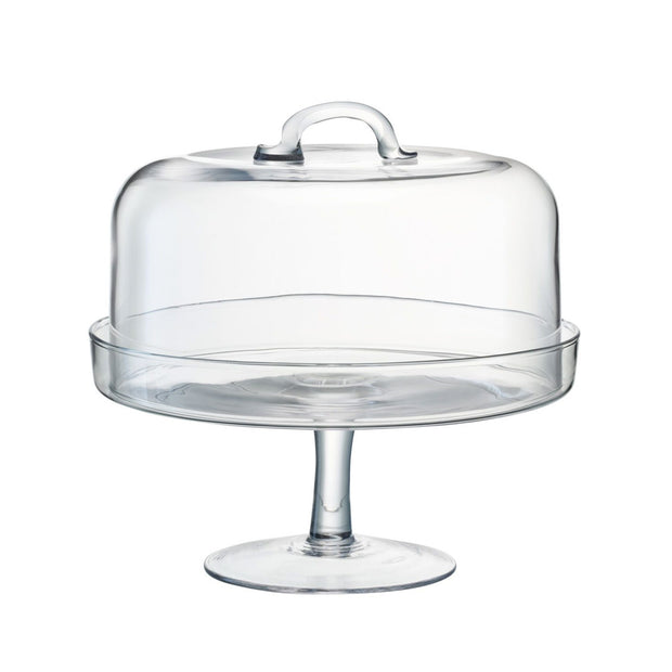 Cake Stand - Le Papillon Gallery
