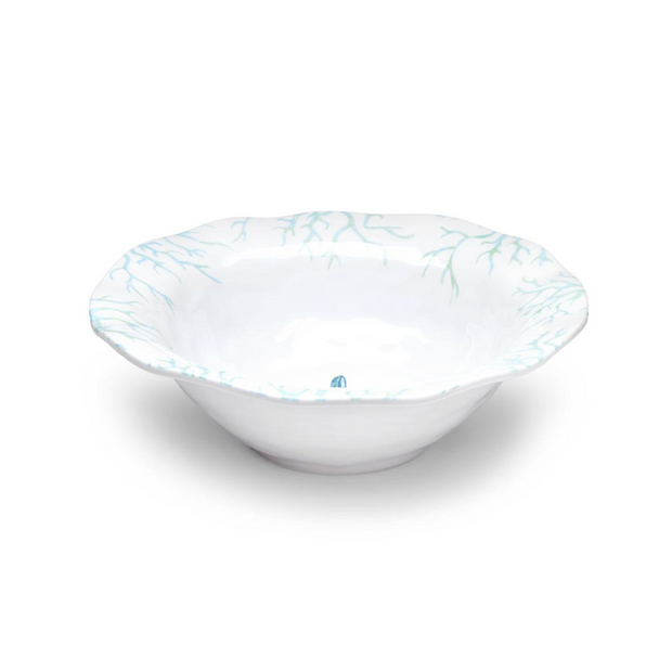 Captiva Round Serving Bowl