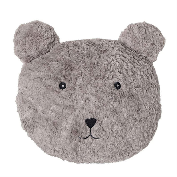 Bloomingville Fabric Bear