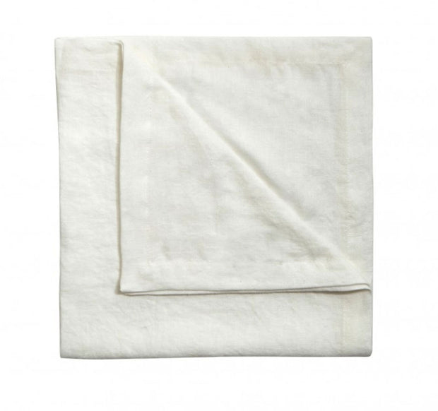 Riviera Off White 22 Napkin