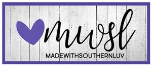 MadeWithSouthernLuv