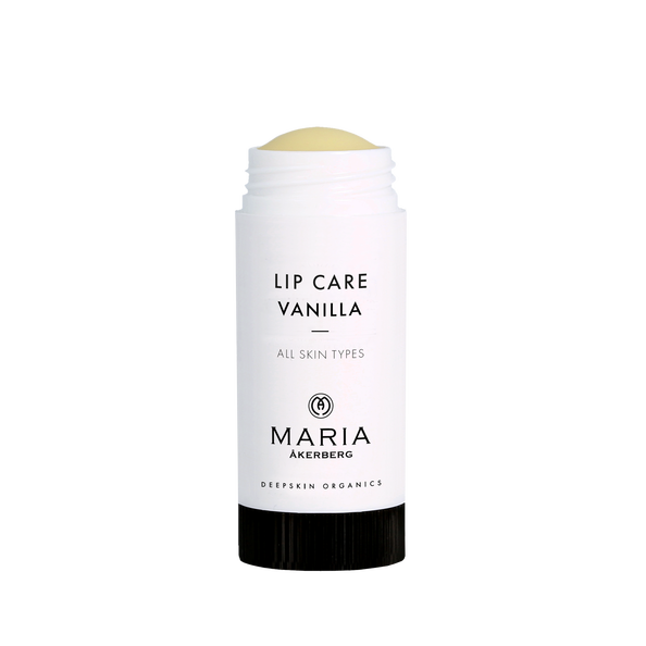 Lip Care Vanilla