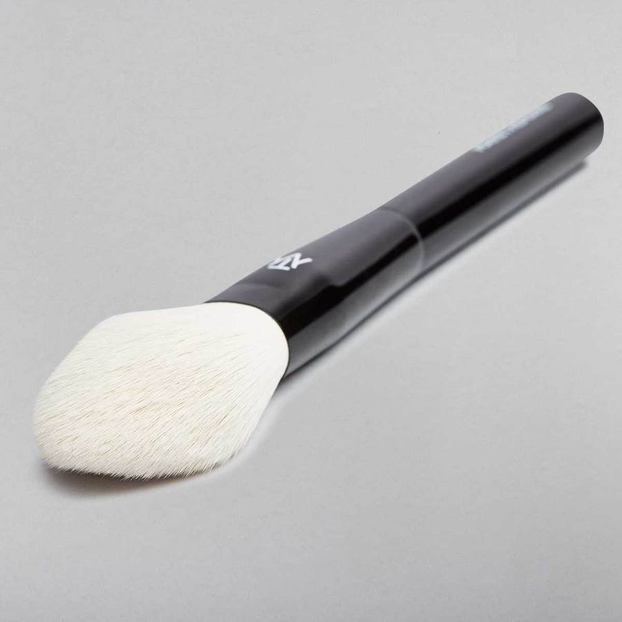 Sheer Blush Brush