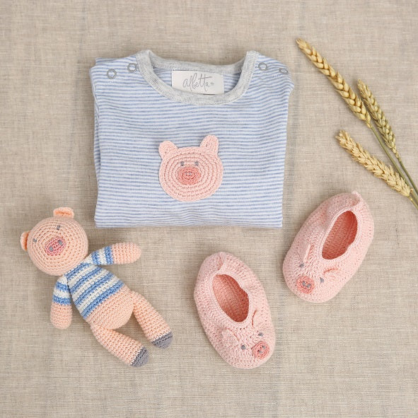 Unique Baby Clothes Online | High Quality Baby Toys & Gifts | Just Add