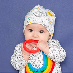 Clothing - Products to Help a Teething Baby