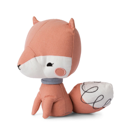 Fox Toy | Picca Loulou - Just Add Milk