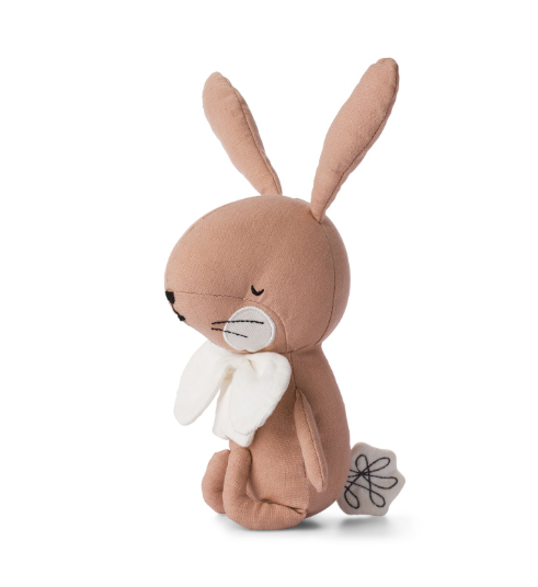 Pink Bunny Rabbit - In Special Story Gift Box | Picca Loulou - Just Add Milk