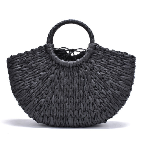 Weave Beach bag