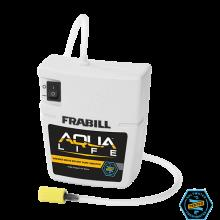 AQUA AERATION QUIET - FRABILL