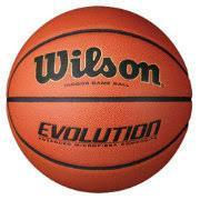 EVOLUTION GAME BALL MENS 29.5""