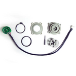 Flow Sensor Assembly- HA-P020
