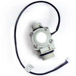 Flow Sensor Assembly- HA-P021