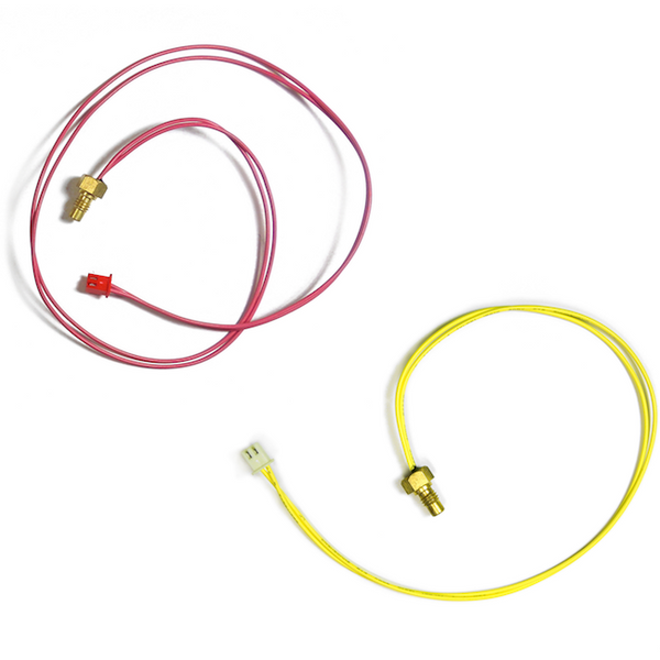 Thermistors- Medium/Large