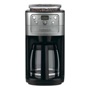 Cuisinart 12-Cup Coffee Maker
