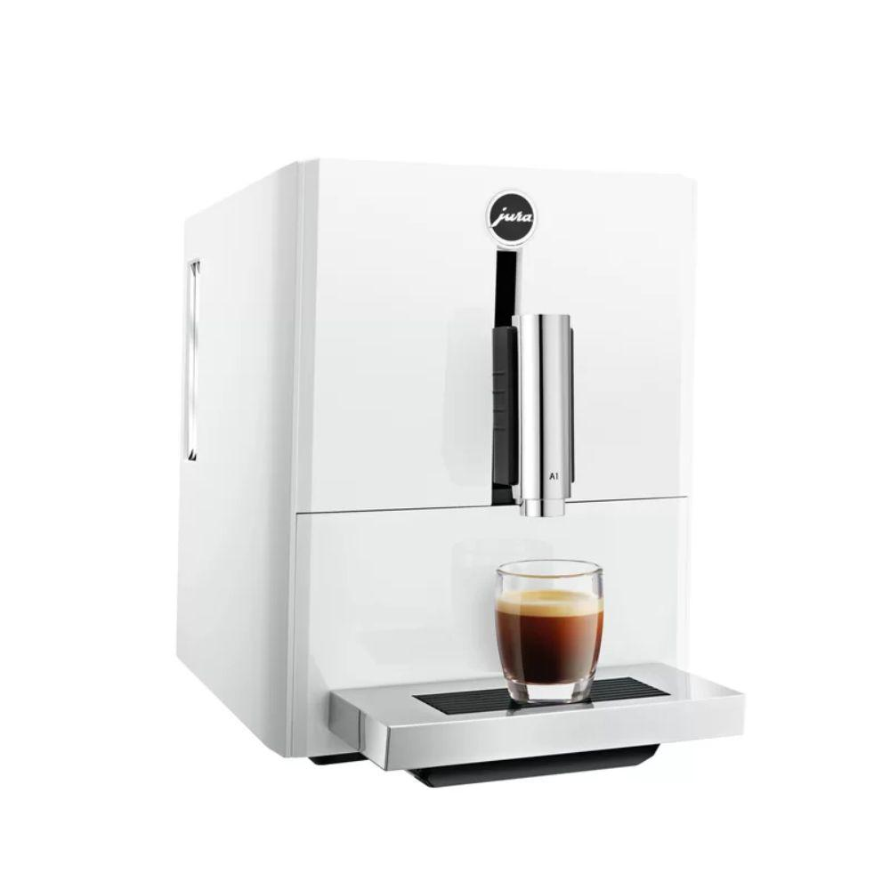 Jura A1 Super- Automatic Espresso Machine