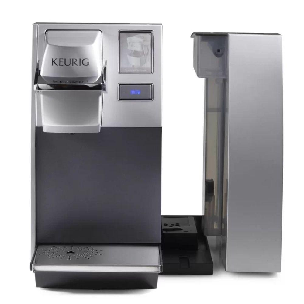 Keurig Office Pro, Single Serve K-Cup Pod Coffee Maker