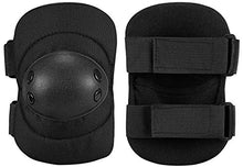 Load image into Gallery viewer, Military Tactical Knee Pad Elbow Pad Set