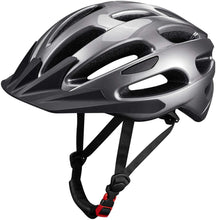 Load image into Gallery viewer, Adult Cycling Bike Helmet