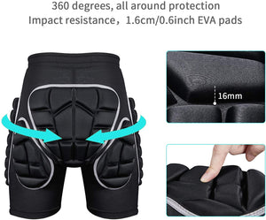 Protection Hip