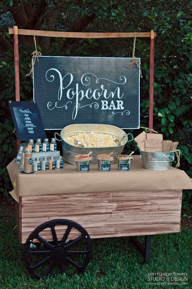 ideas_bodas_popcorn_bar