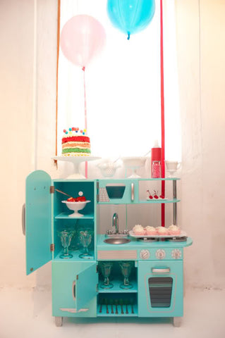 ideas-decoracion-fiesta-infantil-bebes-bautizo-baby-shower