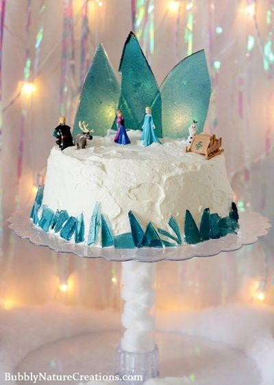 ideas_pastel-fiesta_frozen