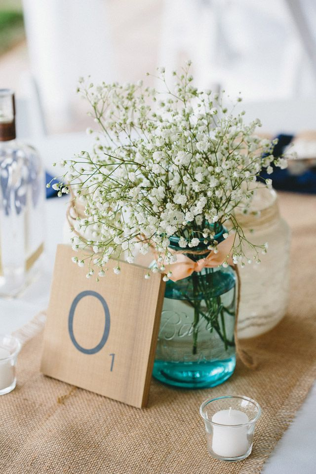 tendencia_decoracion_boda_original