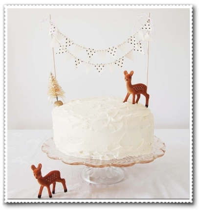 decoracion_pastel_cake_bunting_idea_original_fiesta