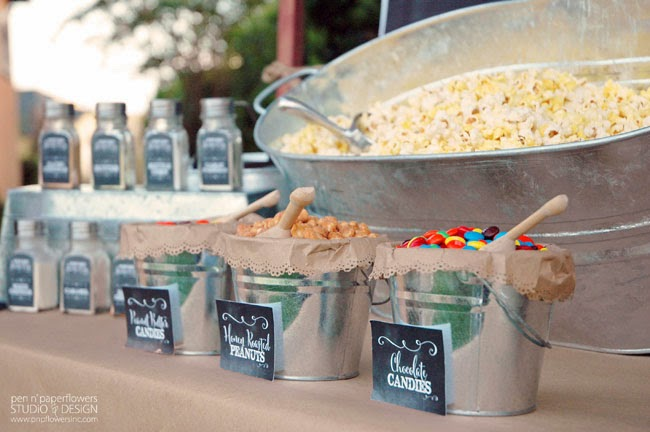 popcorn_bar_barra_palomitas_ideas_originales_fiestas