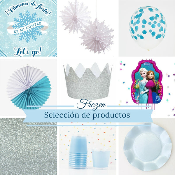 decoracion_fiesta_frozen