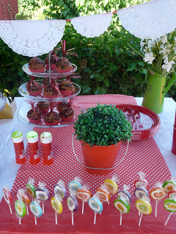 guirnalda_blondas_idea_original_fiesta_boda