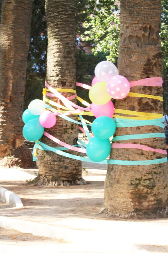 photocall_niñas_fiesta_decoracion_idea