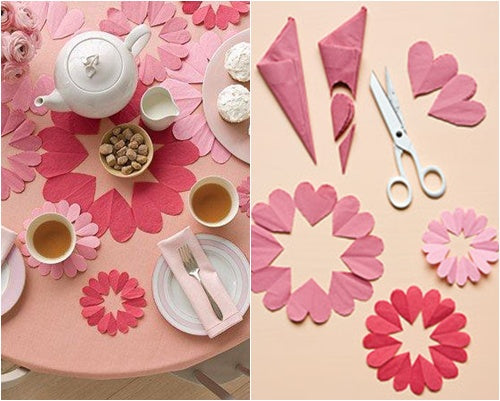 DIY-craft-blonda-papel-fiestas