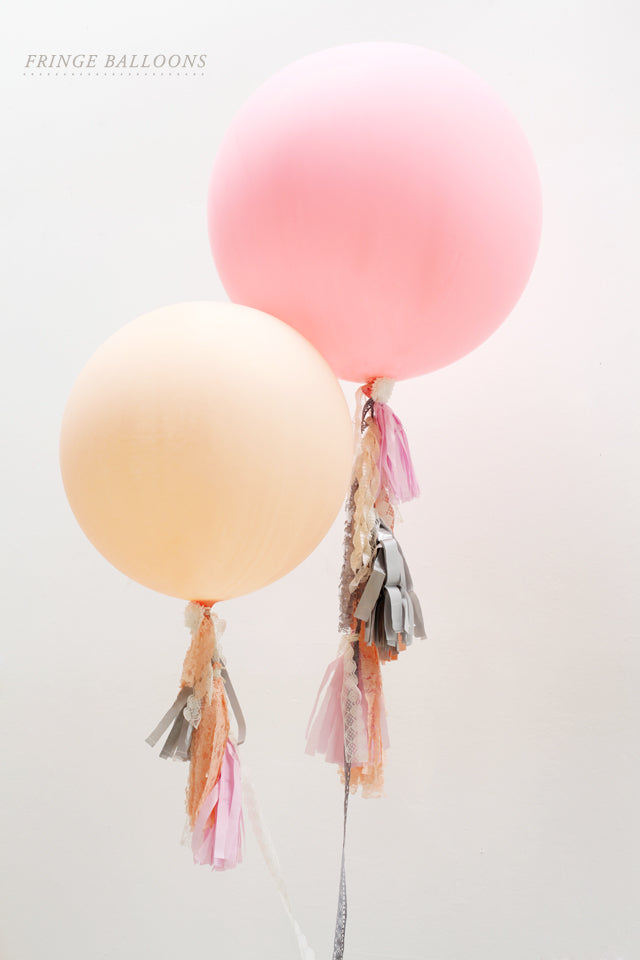 globos_XL_decoracion_bodas