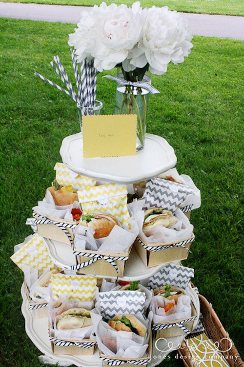 sweet-table-primers-comunion-boda-bautizo-fiesta