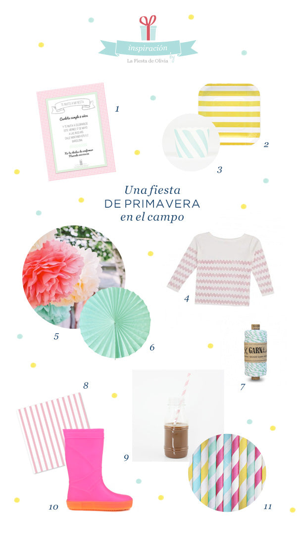 ideas-originales-fiesta-campo